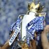 Premier League: Chelsea ko, poker Southampton | Highlights