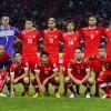 Svizzera, le stelle: Shaqiri e Lichtsteiner per una qualificazione storica