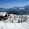 Tarvisio: il paradiso degli sport invernali