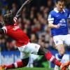 Premier League, lotta Champions: l'Everton adesso ci crede