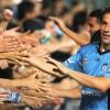 Bye bye Australia, Del Piero saluta il Sydney e valuta il suo futuro