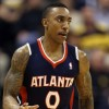 Playoff Nba: clamoroso ad Indianapolis, colpo Hawks | Highlights