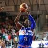 Mercato Basket: Dyson per il dopo Diener, Haynes vola al Maccabi