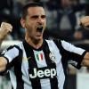 Lione-Juventus 0-1: Bonucci segna, la Juve sbanca Lione | Highlights