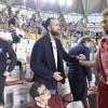 Lega A: Pistoia fa bottino pieno a Roma e vede i playoff