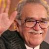 Addio Gabo