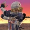 Super Smash Bros, novità dal Nintendo Direct