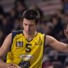 Serie A Beko: Brindisi cade contro la bestia nera Montegranaro