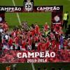 Primeira Liga: chi spodesterà il Benfica?