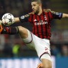 Pagelle Milan-Livorno 3-0: Balotelli mette la quinta, Taarabt super
