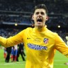 Courtois, clausola nel contratto di prestito stipulato tra Atletico e Chelsea