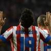 Chelsea-Atletico Madrid 1-3: a Lisbona sarà derby madrileno! | Highlights