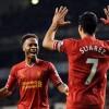 Premier League: il Liverpool batte 3 a 2 il Norwich e consolida il primo posto