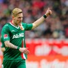 Bundesliga, 29^ giornata: prima sconfitta per Guardiola