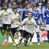 Bundesliga, lo Schalke 04 spreca il match ball