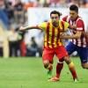 Barcellona-Atletico Madrid: ennesimo derby tra squadre della stessa nazione