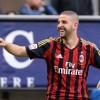 Calciomercato Milan, Taarabt come Mastrota: Suso e Schone vicini