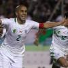 Mondiali 2014: è Feghouli la stella dell'Algeria