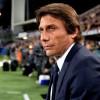 Juventus, arrivano Morata e Pereyra. Tavecchio promuove Conte | Tg 18 Luglio