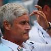 Francoforte-Hannover: finisce 2 a 3 l'anticipo di Bundesliga