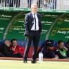 Pagelle Cagliari-Parma 1-0: Pulga risolutore, Felipe provinciale