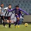 Pagelle Fiorentina-Udinese 2-1: brilla Cuadrado, Muriel sottotono