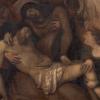 """Lorenzo Lotto e il """"Compianto su Cristo morto"""" di Bergamo"""