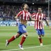 Barcellona-Atletico Madrid 1-1: a Diego risponde Neymar | Highlights