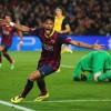 """Caso Neymar, si difende Rossell: """"Contratto scritto piccolo"""""""