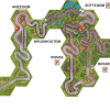 Giro delle Fiandre, Cancellara da leggenda