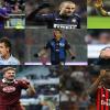 Volata Europa League, otto squadre per tre posti. Chi la spunterà?