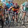Fiandre: nella corsa dei muri, il ciclismo diventa universo