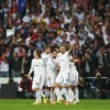 Real Madrid-Bayern Monaco 1-0: Benzema stende Guardiola | Highlights
