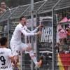 Serie B: Palermo quasi in A, la corsa verso i play-off è una giungla