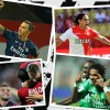 Ligue 1, è corsa all'Europa: sfida a otto squadre per cinque posti