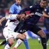 Pagelle Livorno-Inter 2-2: Guarin imbarazzante, Paulinho baluardo