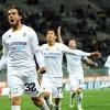 Serie B: la top 11 della 34esima giornata