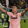 La Roma stecca ancora: 1-1 a Palermo, super Dybala