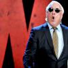 Wwe, Monday night Raw: i risultati del 28 aprile