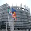 Europee tra proposte patacca, europeisti ciechi e l'outsider Tsipras
