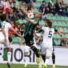 Pagelle Sassuolo-Cagliari 1-1: Lupin Zaza, Astori Zazà