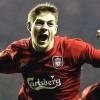 Premier League: sarà Gerrardo Cuor di Leone il prossimo re d'Inghilterra?