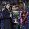 Liga: Villarreal-Barcellona, tutto per Tito Villanova