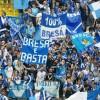 Serie B, la Top 11 della 22^ giornata