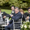 Un matrimonio da favola: esilarante commedia all'italiana