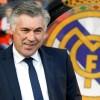Real Madrid, il Cordoba per dimenticare la Supercoppa