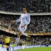 Bale vs Neymar: è il madridista mister 100 milioni