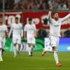 Pagelle Bayern Monaco-Real Madrid 0-4: Ribery fantasma, Ronaldo monumentale