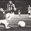 Europa League, la Juventus pesca il Benfica: i pericoli lusitani e i precedenti