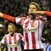 Fabio Borini, godersi la salvezza sognando Liverpool